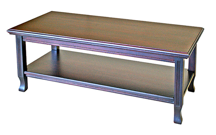 Coffee Table – Jared Various sizes