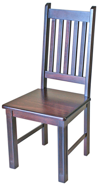 Chair_Staight_back_high_gro