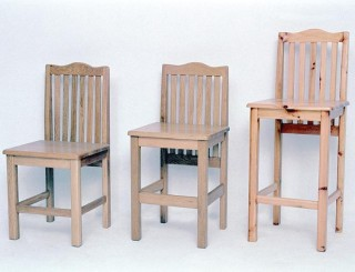 Chair_breakfast_selection