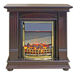 Fireplace_straight