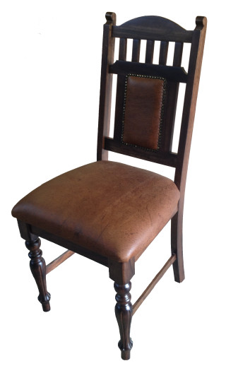 Chair Gevers