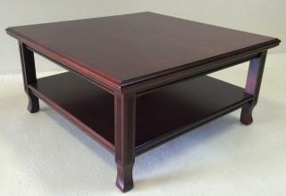 coffee-table-6