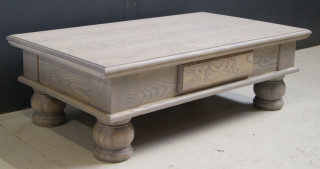 coffee-table-dutch-ashwood