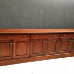 Sideboard Normal Special Size