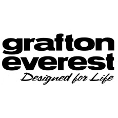 grafton-everest