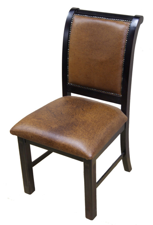 Chair Jordan Vryheid Country Furniture