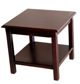 Coffee Tables Vryheid Country Furniture